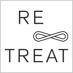 RE:TREAT