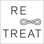 RE:TREAT